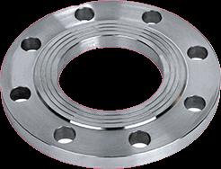 Фланец свободный стальной на приварном кольце купить в минске.